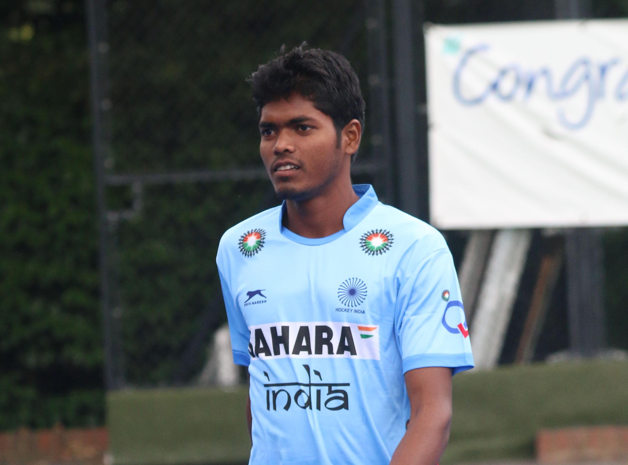 Pic Courtesy: http://www.bhubaneswarbuzz.com/