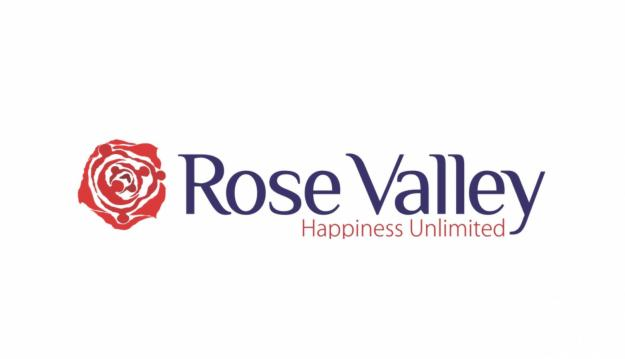 rose-valley-group-logo