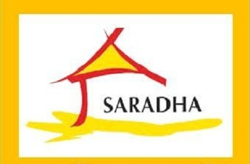 saradha-chit-fund-scam