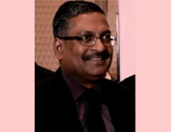 Mahadeo Prasad Jaiswal