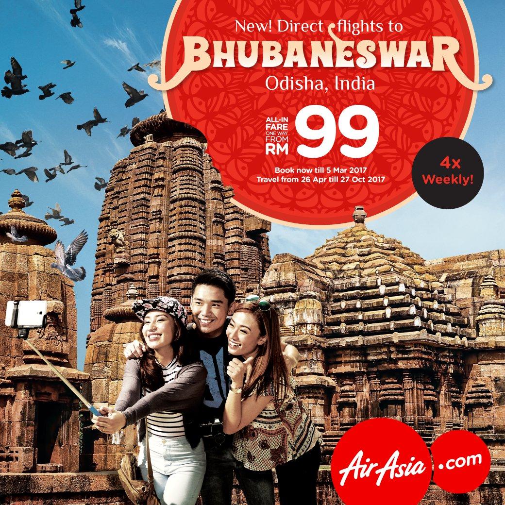 air-asia-booking