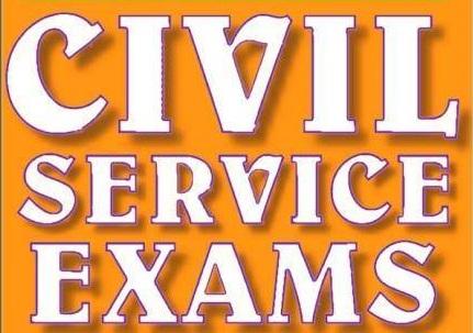 civil-service-exams