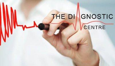 diagnostic-centre