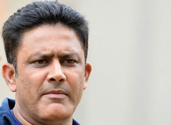 After Pakistan loss, fissure in Kohli-Kumble relationship