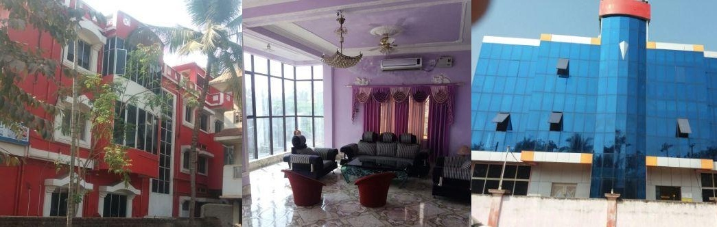 partha sarathi mishra house