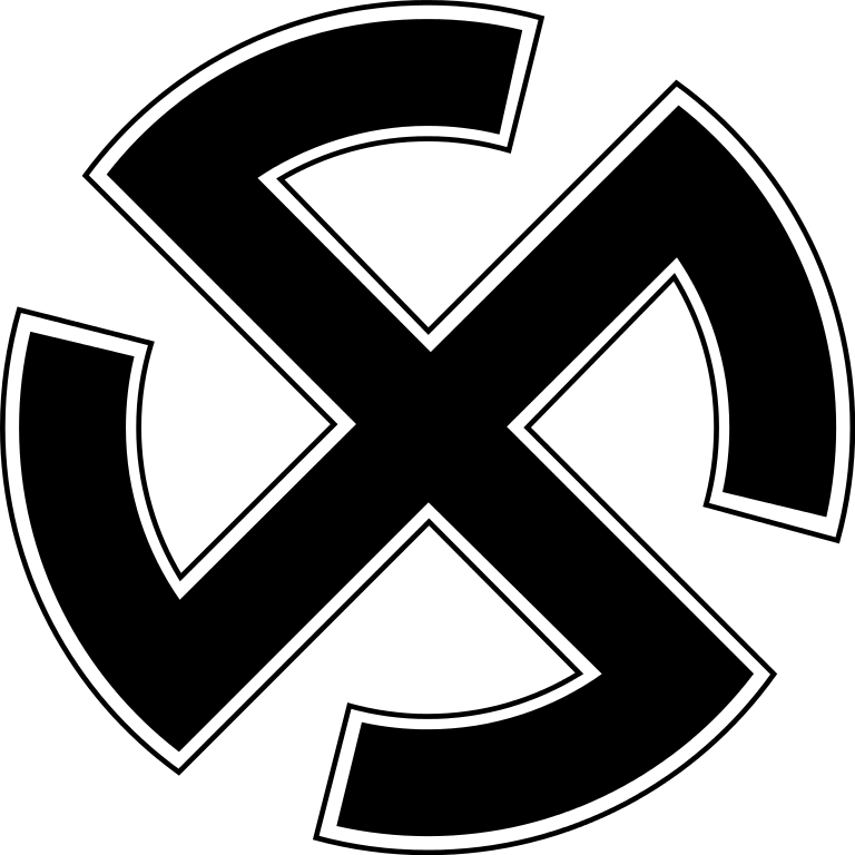 poll-election-symbol