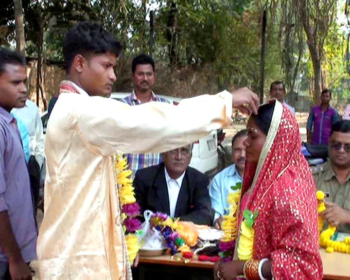 rape accused marries victim bonai