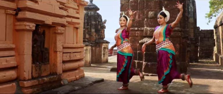 Amme-Bhubaneswariya