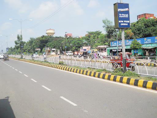 Bhubaneswar-top-10-city