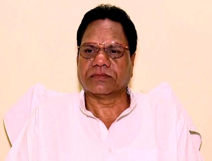 Jayaram Pangi_1