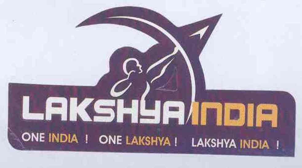 Lakshya India
