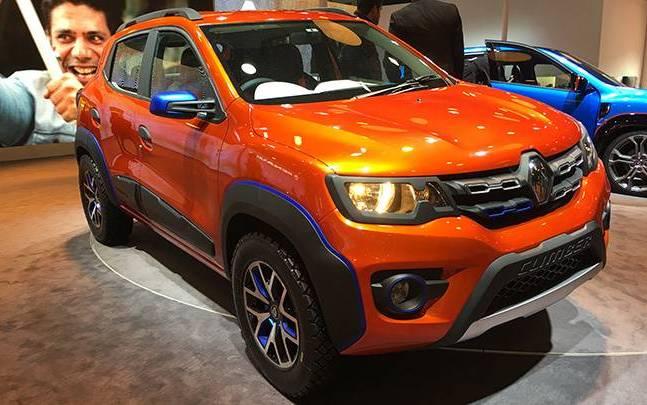 Renault-Kwid-Climber