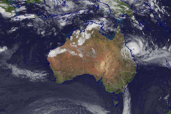 Tropical-Cyclone-Debbie