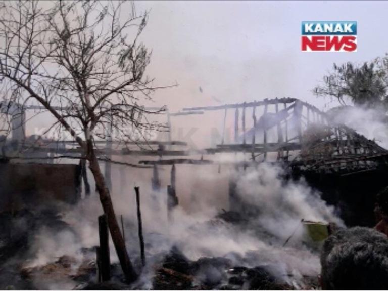 athamallik-fire