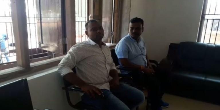 d-brothers-associate-prana-bindu