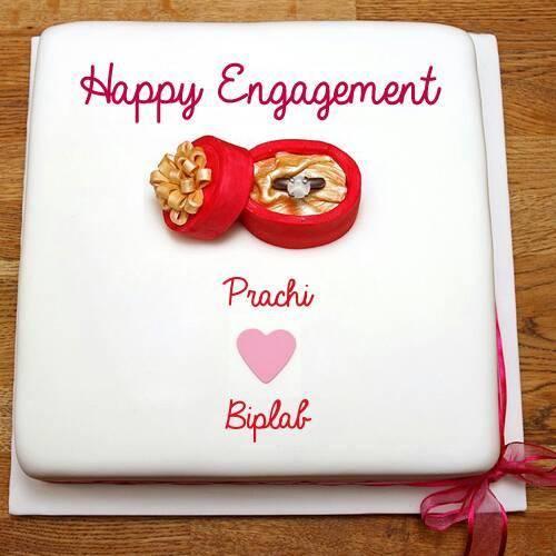 engagement ring biplab