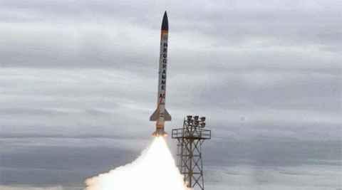 interceptor-missile