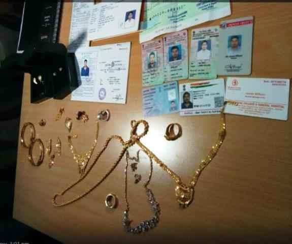 jewelries-seized