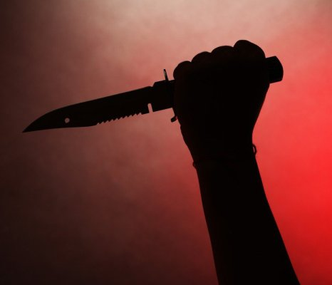Engineer Stabbed to Death on His Way to Meet Girlfriend in Bengaluru