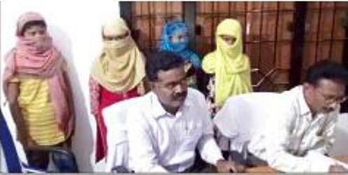 minor-girls-rescued