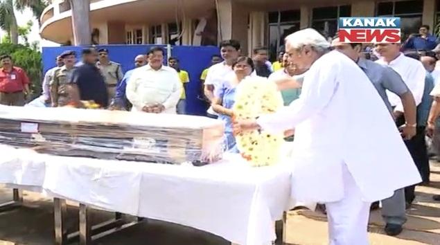 naveen-tribute-pyari