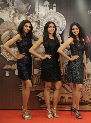 odisha-finalists-missindia