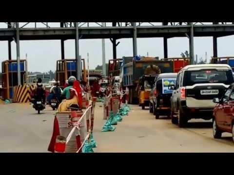 pipili toll gate