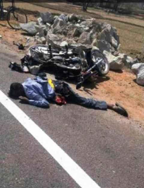 truck-bike-accident-keonjhar