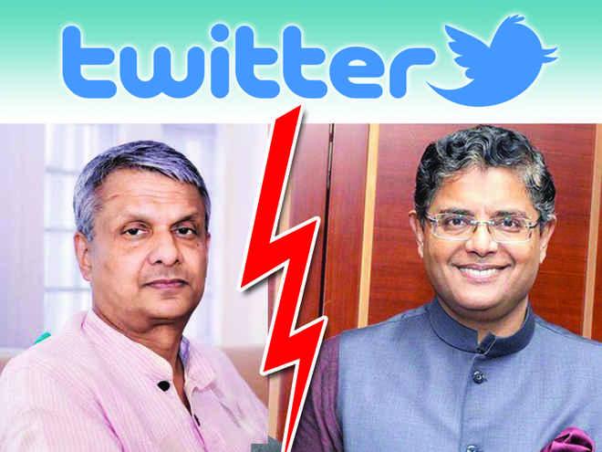 twitter-war-tathagat-baijayanta