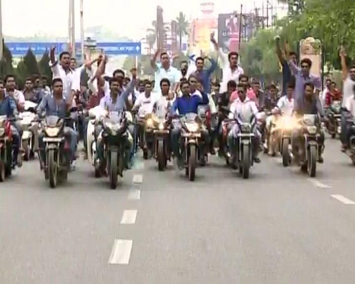 BJD-bike-rally