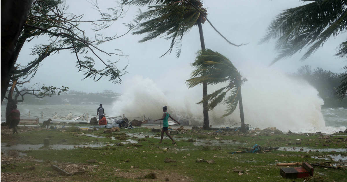 Image result for cyclone