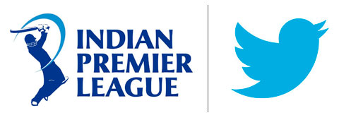 IPL-Twitter