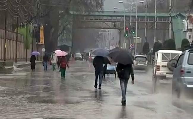 J&K-rain