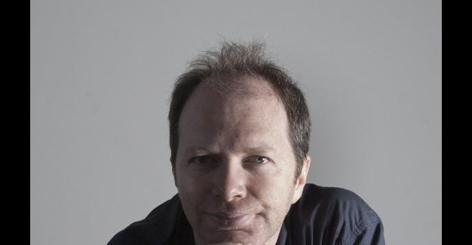 Prof. Diego Andres Golombek