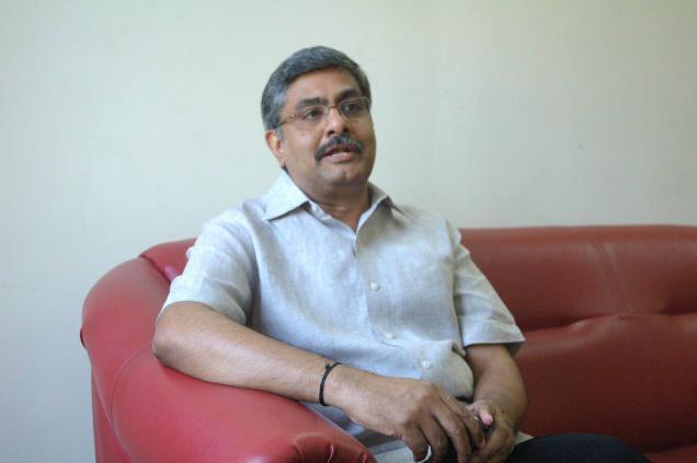 R-Balakrishnan