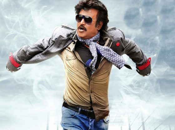 Rajini postpones meeting with fans, says fresh dates will be announced later