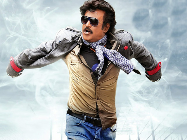 Rajinikanth Postpones Meeting With Fans Demanding Individual Photographs