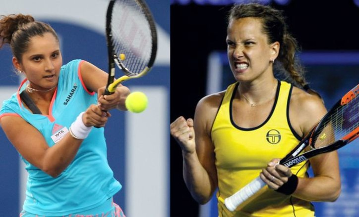 Miami Open: Sania Mirza-BarboraStrycova stunned by newcomers in the final