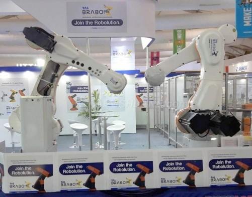 Tata-robot-brabo