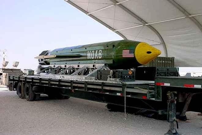 US-MOAB-bomb