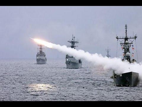 US-missile-strike
