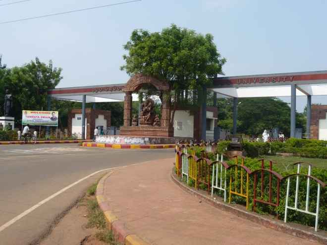 Phd thesis in commerce utkal university
