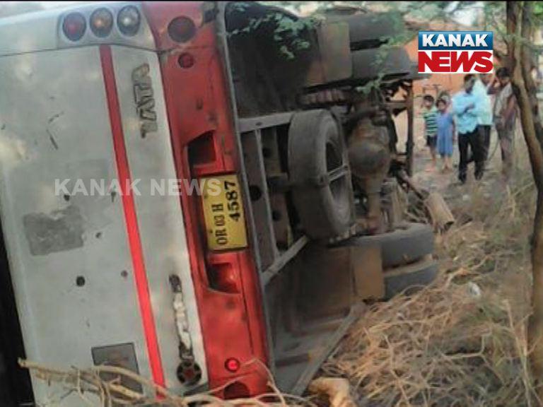 balangir-bus-mishap