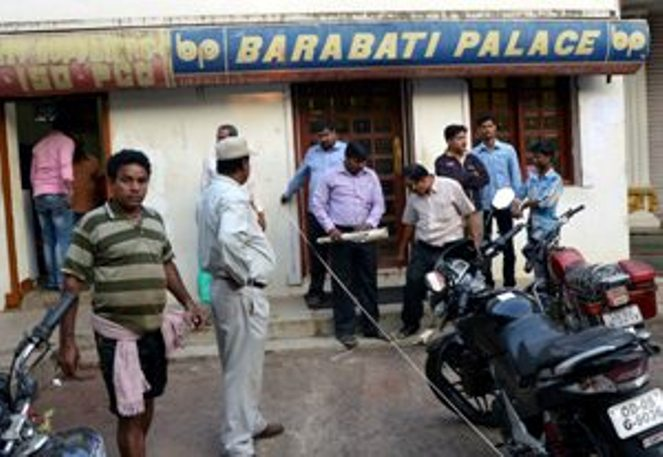 barabati-palace-take-over