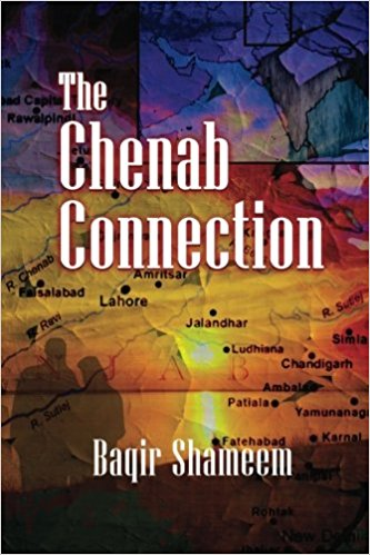 chenab-connection