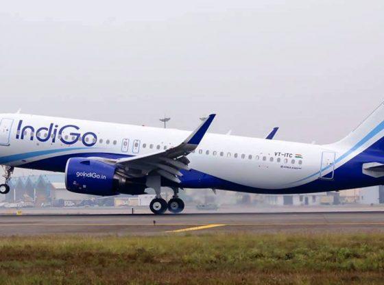 12 flights diverted at Delhi airport