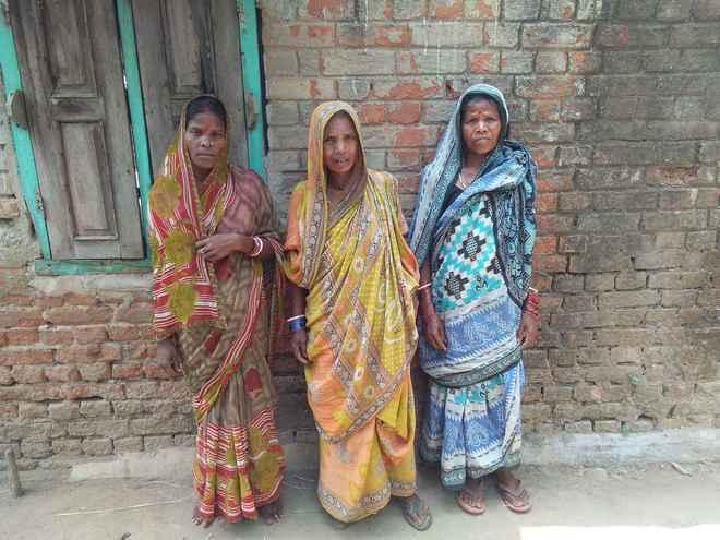 kendrapara-women-searching husbands