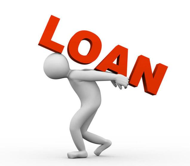 Interest Free Home Loans