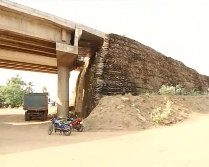 puri-samjajpur-flyover