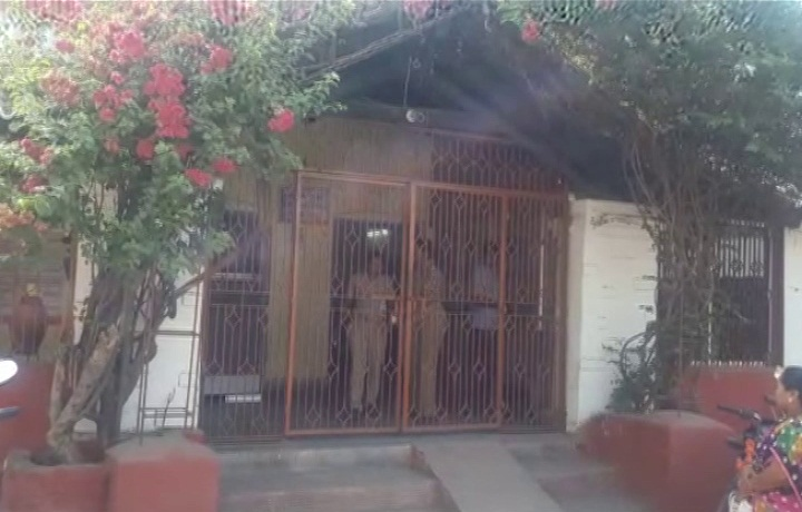 sambalpur-detainees